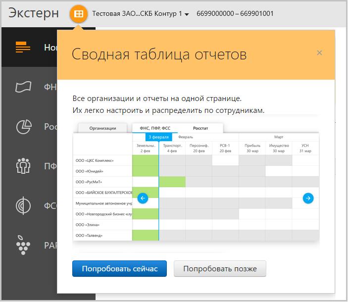 Подключение к электронной отчетности контур регистрация ип пошаговая инструкция в 2019