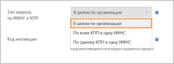 авто в кредит украина 2018