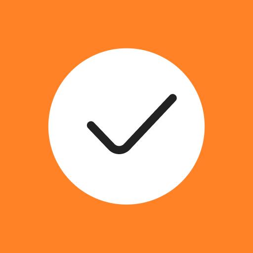 Образец заполнения 3 ндфл при закрытии ип нулевая декларация